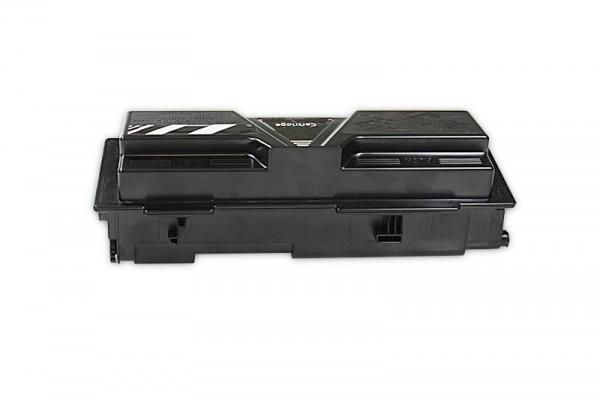 Kompatibel zu Utax 4413510010 Toner Black