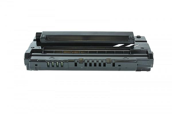 Kompatibel zu Xerox 109R00747 Toner Black