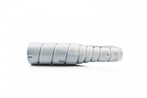 Alternativ zu Konica Minolta A202050 / TN414 Toner Black