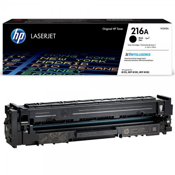 HP W2410A / 216A Toner Black