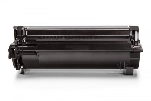 Kompatibel zu Lexmark 60F2H00 / 602H Toner Black