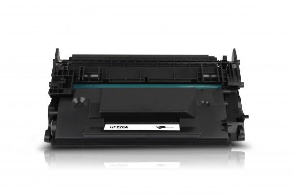 Kompatibel zu HP CF226A / 26A Toner Black
