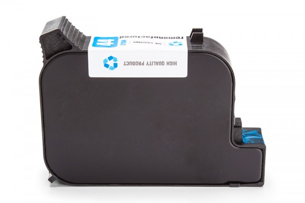 Kompatibel zu HP 44 / 51644CE Tinte Cyan