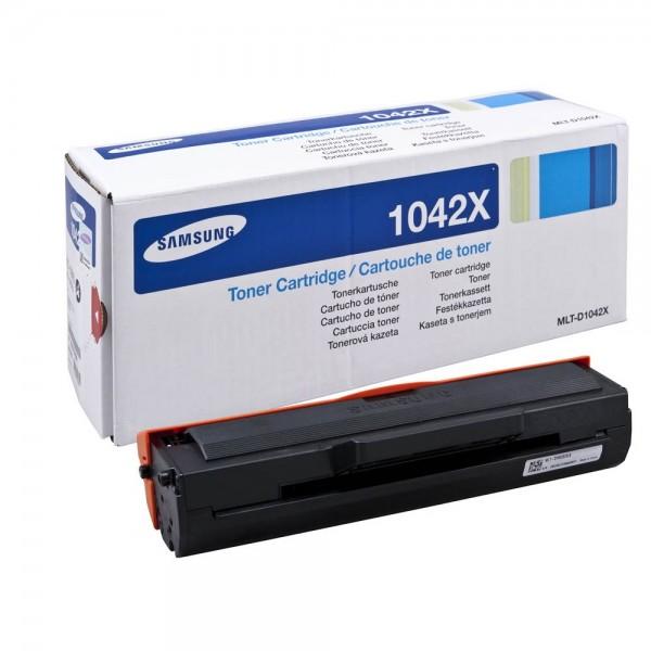 Samsung MLT-D1042X / SU738A Toner Black