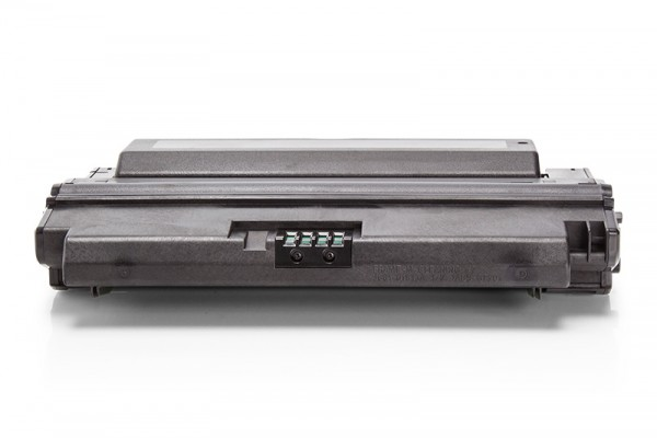 Kompatibel zu Dell 593-10329 Toner Black