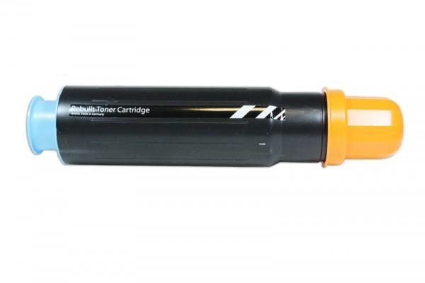 Kompatibel zu Canon CEXV11 / 9629A002 Toner Black
