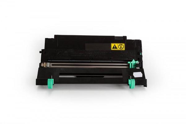 Kompatibel zu Kyocera DK-170 / 302LZ93060 Bildtrommel Black