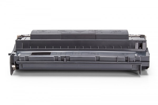 Kompatibel zu HP C3903A / 03A Toner Black