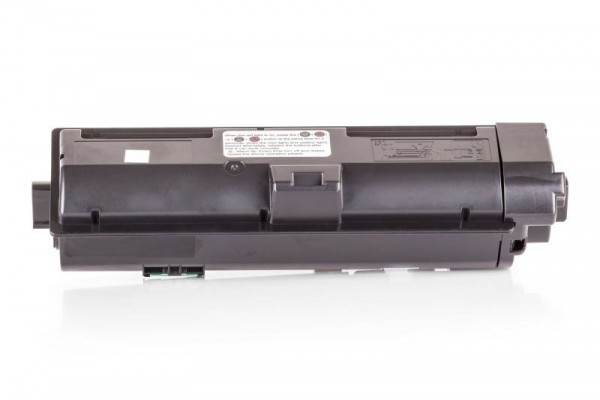 Rebuilt zu Kyocera TK-1150 / 1T02RV0NL0 Toner Black Jumbo XXL