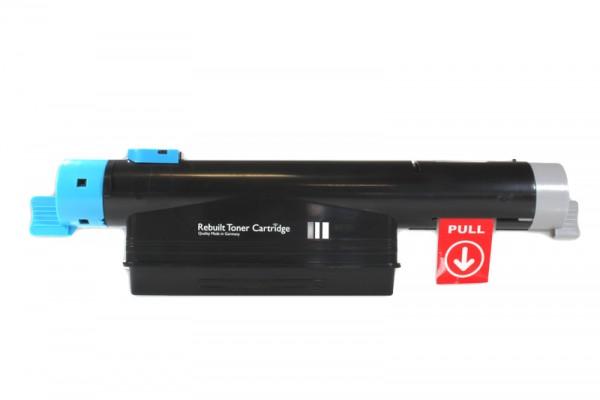 Alternativ zu Xerox 106R01218 / Phaser 6360 Toner Cyan
