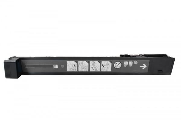 Kompatibel zu HP CB390A / 825A Toner Black