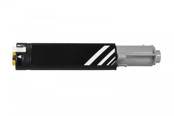 Kompatibel zu Dell 593-10067 / K4971 Toner Black