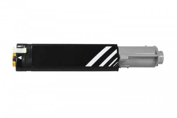 Kompatibel zu Epson C13S050190 Toner Black