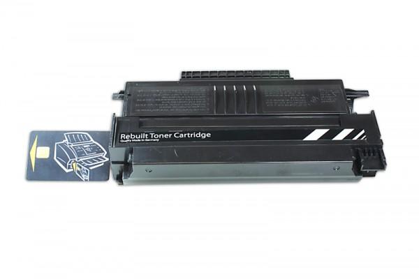 Alternativ zu Konica Minolta 996-7000-465 Toner Black
