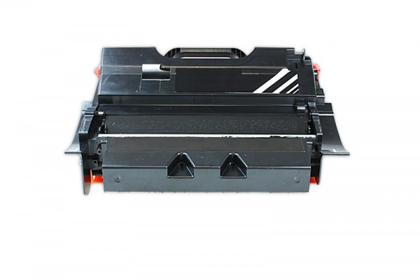 Alternativ zu Lexmark 0064416XE Toner Black