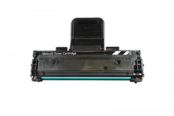 Alternativ zu Xerox 113R00730 Toner Black