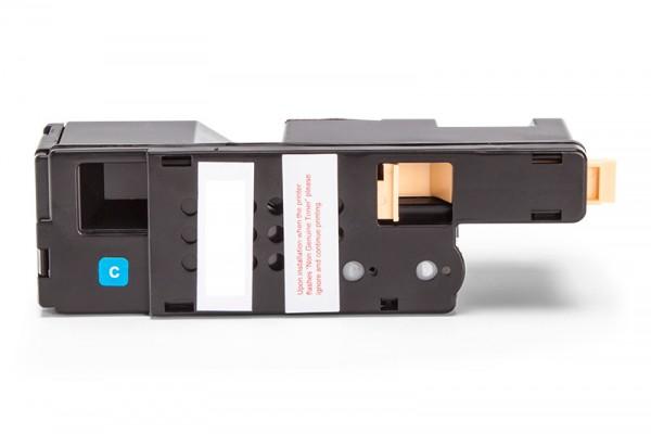 Kompatibel zu Xerox 106R01627 Toner Cyan