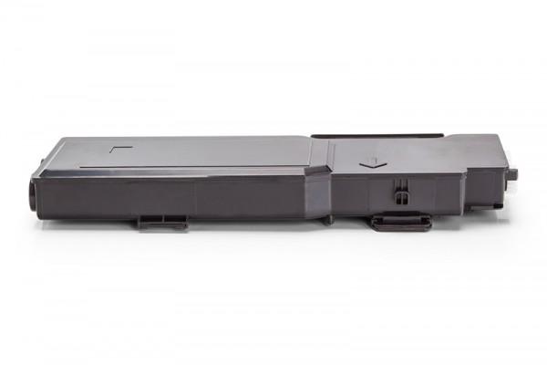 Kompatibel zu Xerox 106R02232 HC - Toner Black
