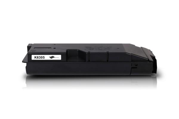Kompatibel zu Kyocera TK-6305 / 1T02LH0NL1 Toner Black