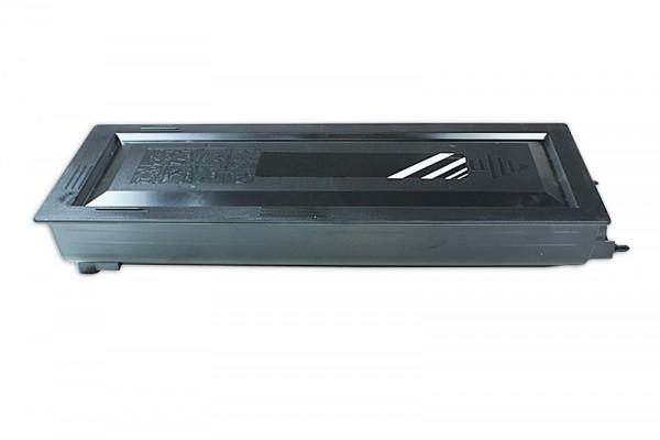 Kompatibel zu Olivetti B0706 Toner Black