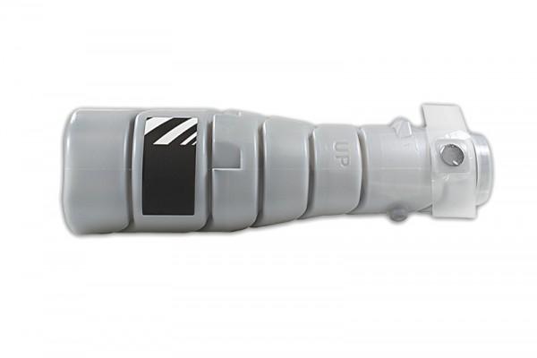 Kompatibel zu Konica Minolta 8938-415 / TN211 Toner Black