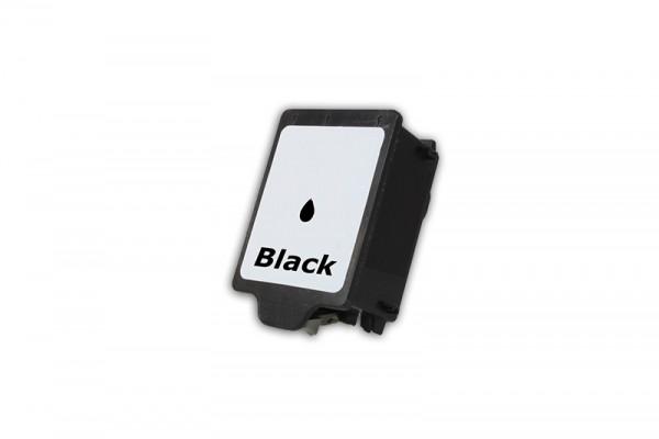 Kompatibel zu HP 14 / C5011DE Tinte Black