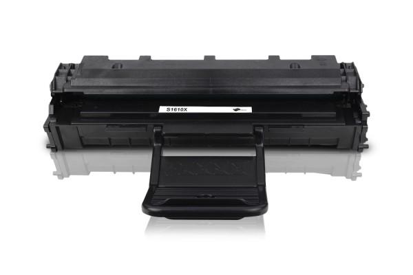 Alternativ zu Samsung ML-1610 Toner Black