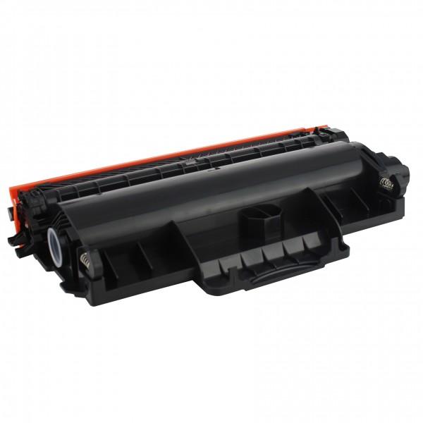 Kompatibel zu Brother TN-2220 Toner Black XXL