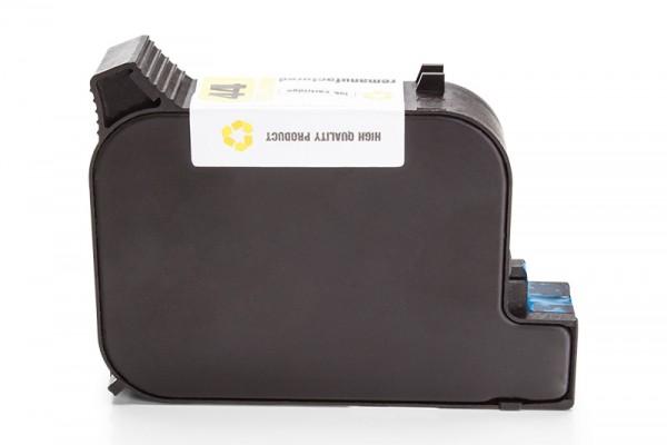 Kompatibel zu HP 44 / 51644YE Tinte Yellow