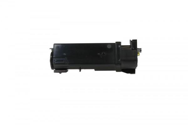 Kompatibel zu Xerox 106R01480 / Phaser 6140 Toner Black