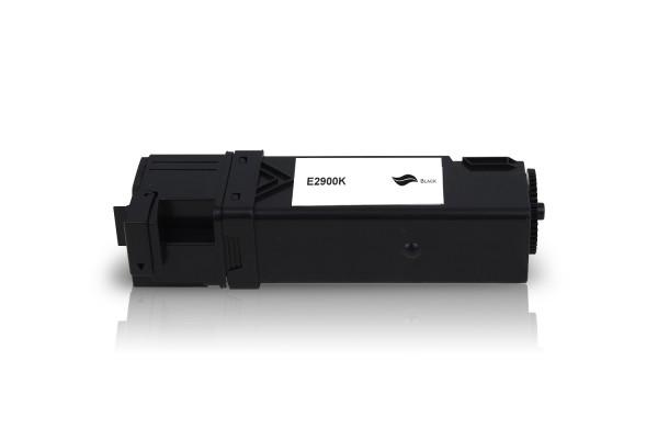 Kompatibel zu Epson C13S050630 Toner Black