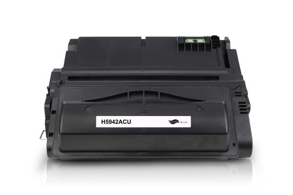 Kompatibel zu HP Q1338A / 38A Toner Black