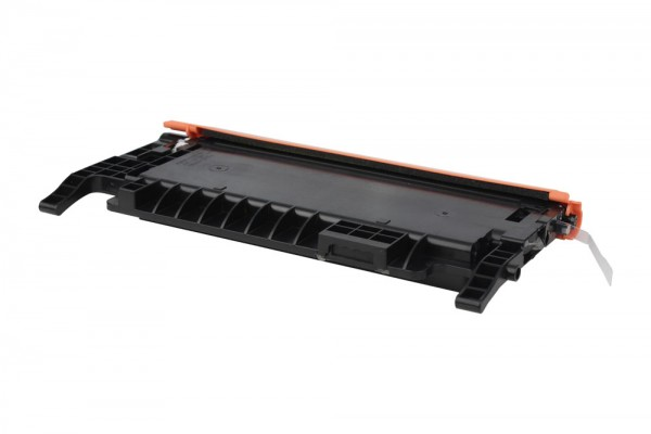 Rebuilt zu Samsung CLT-P4072B/ELS / SU381A Toner Black (2er Pack)