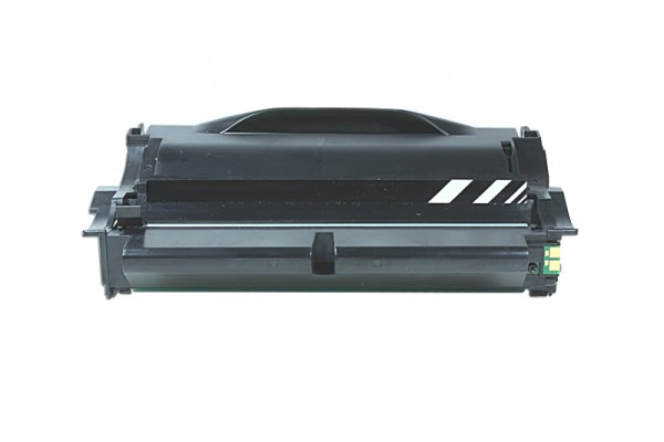 Kompatibel zu Lexmark T430 / 12A8325 Toner