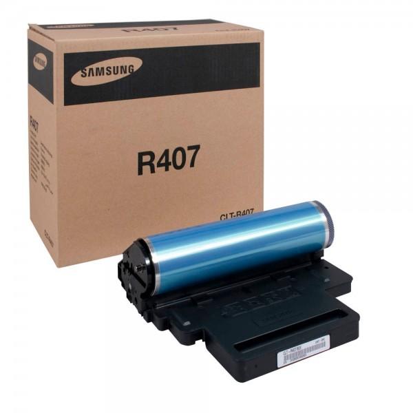 Samsung CLT-R407 / SU408A Bildtrommel