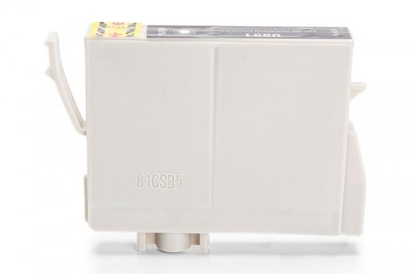 Kompatibel zu Epson T0551 / C13T05514010 Tinte Black