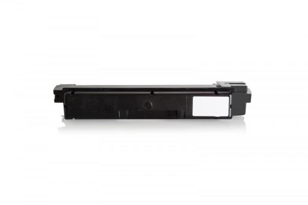 Alternativ zu Utax 4472110010 Toner Black