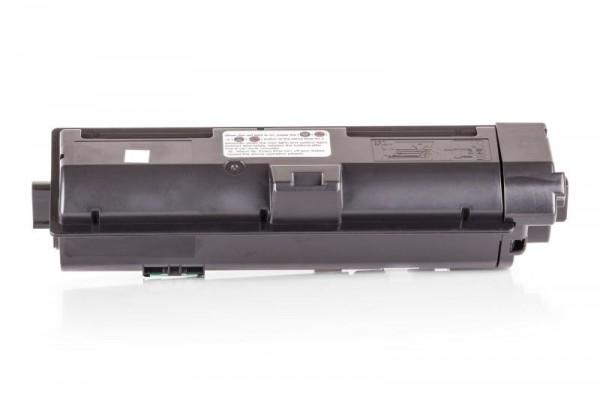 Rebuilt zu Kyocera TK-1150 / 1T02RV0NL0 Toner Black XXL