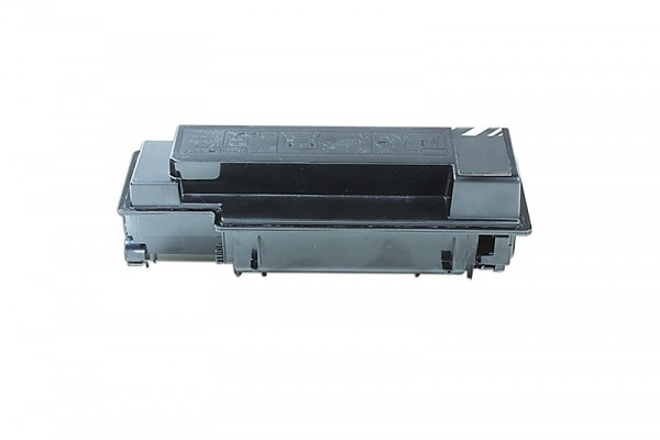 Kompatibel zu Utax 4403510010 Toner Black