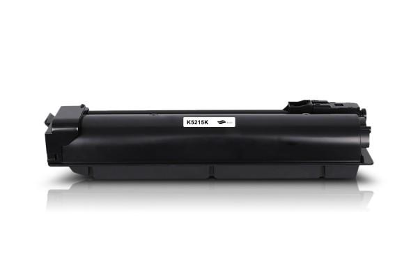 Kompatibel zu Kyocera TK-5215K / 1T02R60NL0 Toner Black