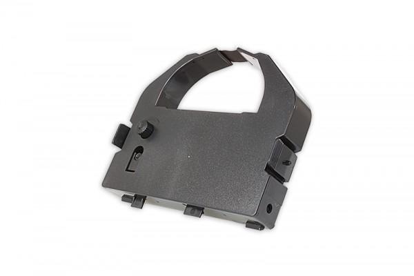 Alternativ zu Epson C13S015262 / LQ680 Nylonband Black