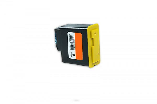 Kompatibel zu Olivetti B0702 / FJ63 Druckkopf Black
