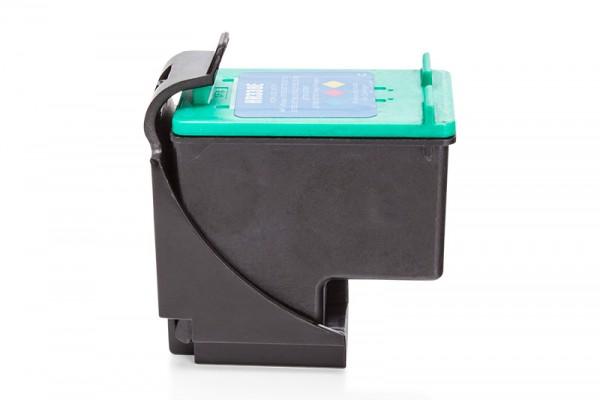 Kompatibel zu HP 351 XL / CB338EE Tinte Color (EU)