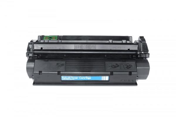 Kompatibel zu HP Q2613A / 13A Toner Black