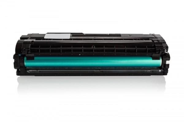 Kompatibel zu Samsung CLT-M505L Toner Magenta