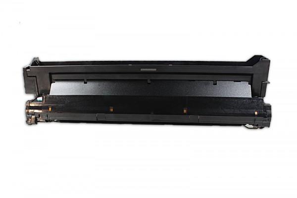 Kompatibel zu OKI 42918108 Bildtrommel Black