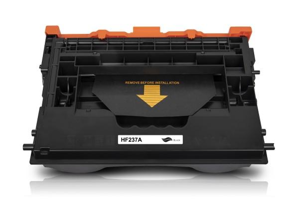 Kompatibel zu HP CF237A / 37A Toner Black
