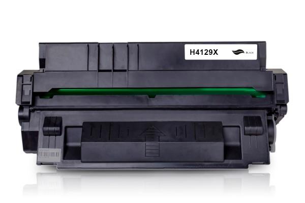 Kompatibel zu HP C4129X / 29X Toner Black