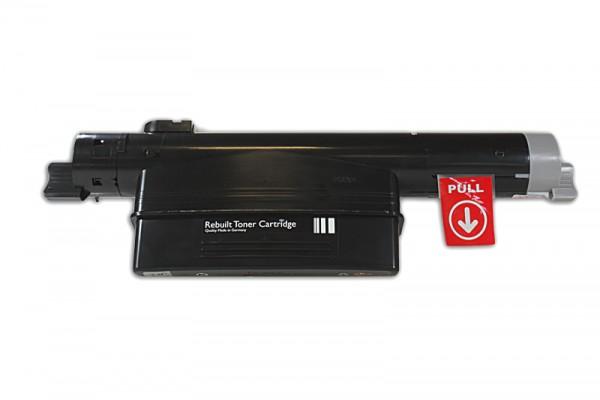 Alternativ zu Xerox 106R01221 / Phaser 6360 Toner Black