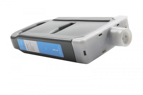 Kompatibel zu Canon 0904B001 / PFI-701PC Tinte Light-Cyan